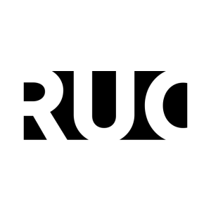 Logo Institut for Kommunikation og Humanistisk Videnskab