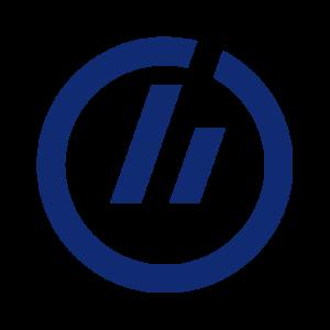 Logo Østfold University College