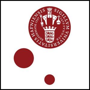 Logo Saxo-Institute