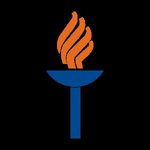 Logo University of Jyvaskyla